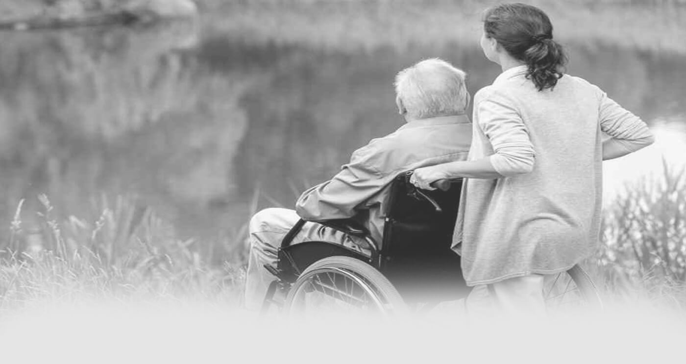 elderly care in bangalore
